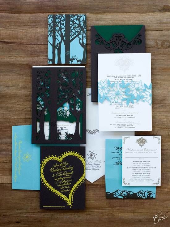 CeciNewYork_WeddingInvitations_BarbaraTim