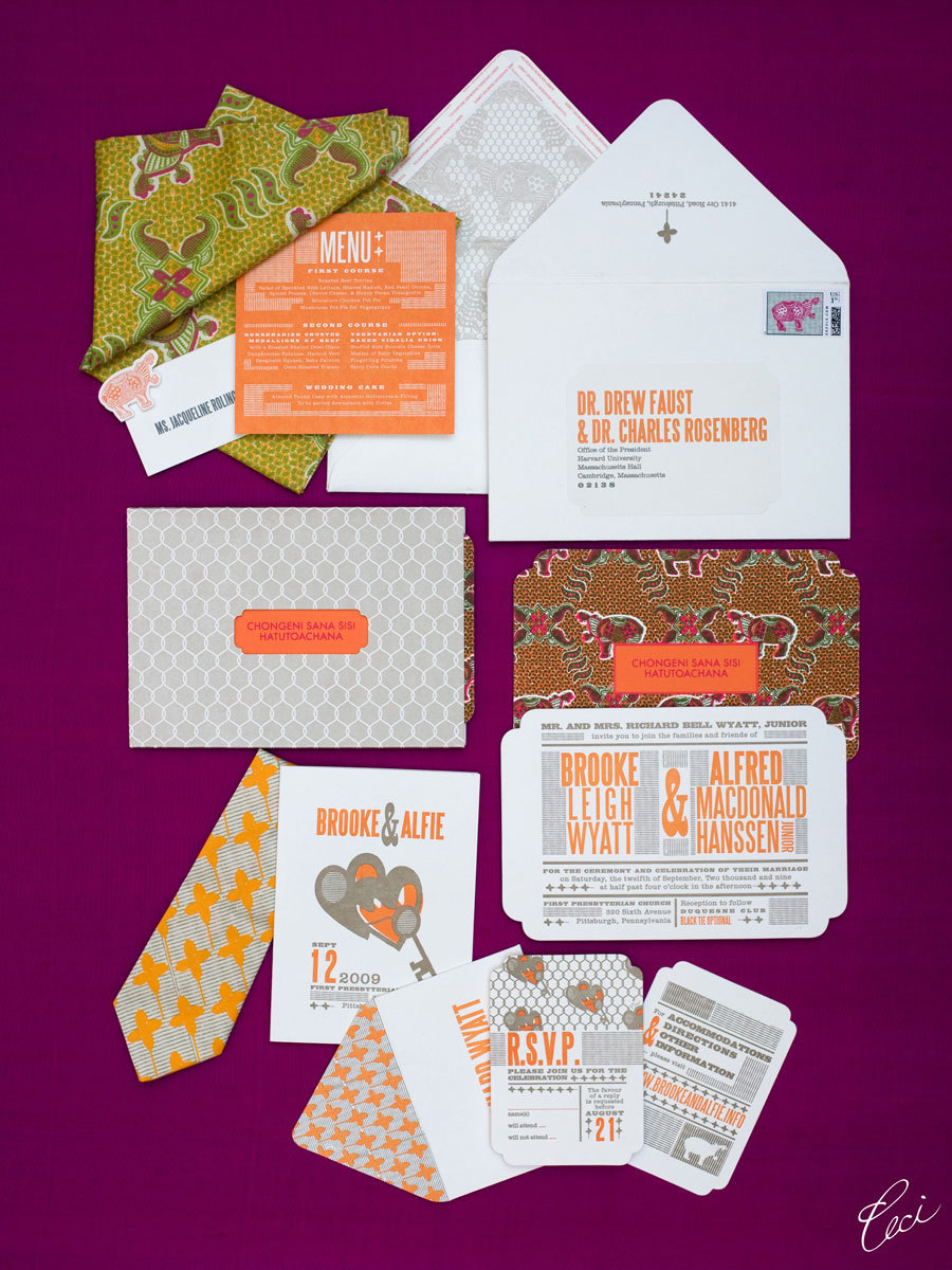 Cecinewyork_weddinginvitations_brookealfie.full