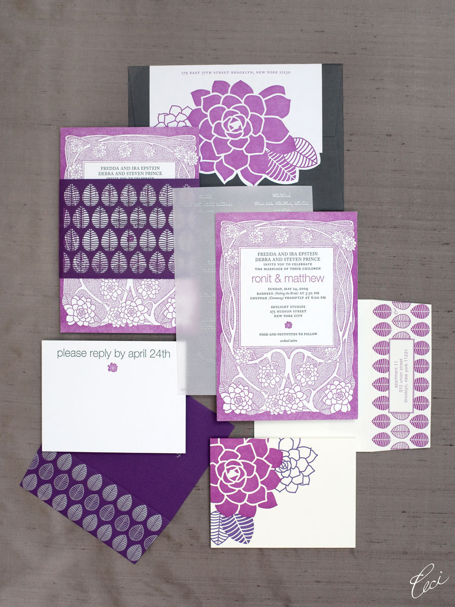 Cecinewyork_weddinginvitations_ronitmatthew.full