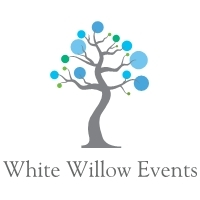 photo of White Willow Events