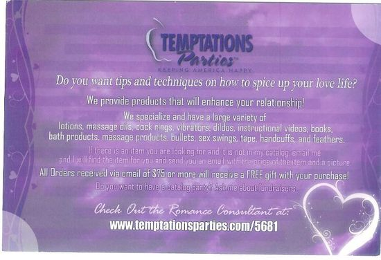 TemptationsPartiesBySherriceGist