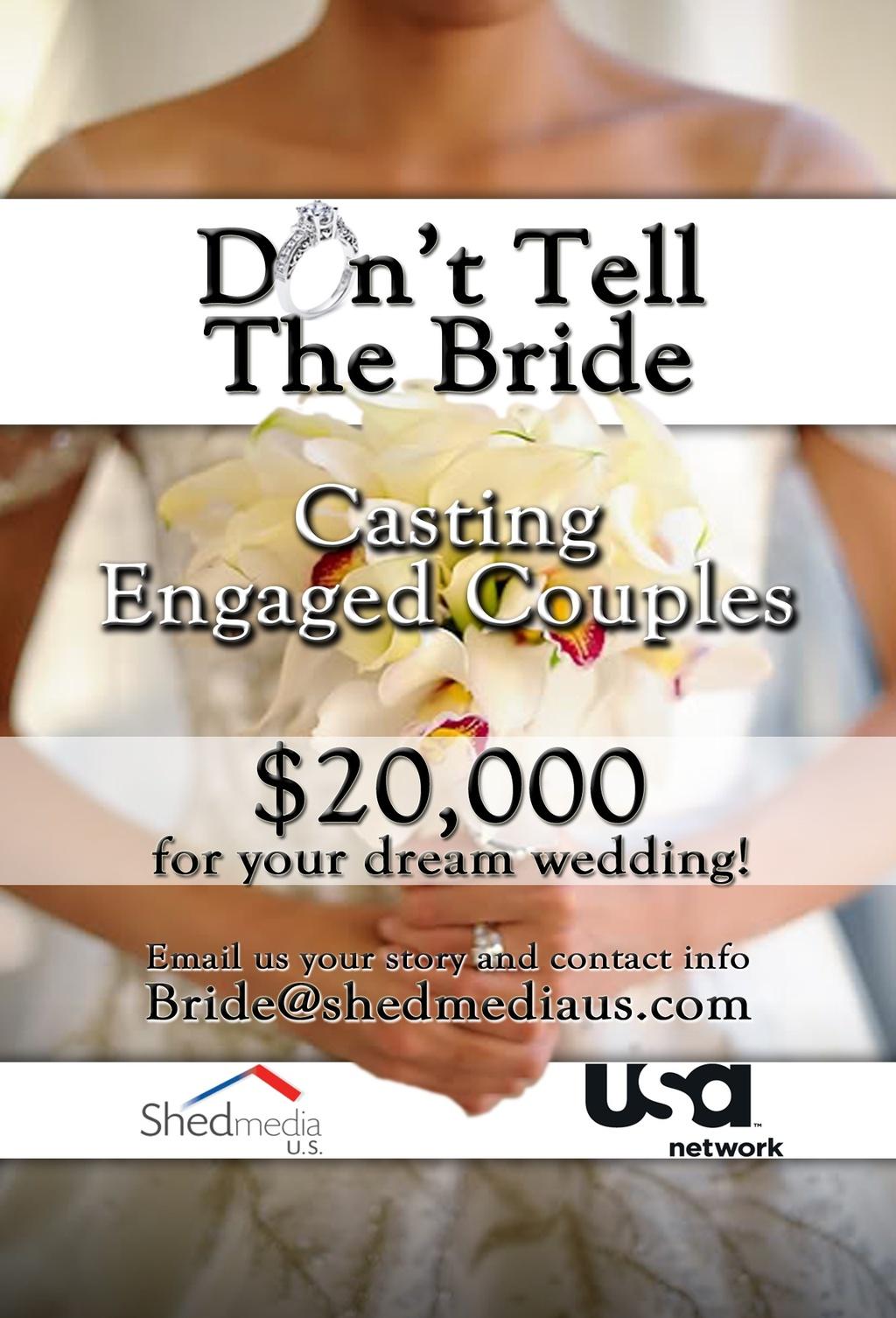 Bride_v1.full