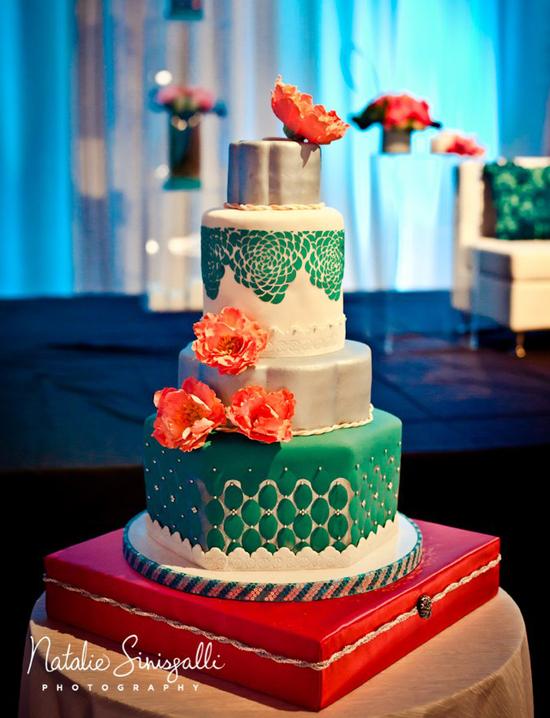 photo of Erindipity's Cake Studio