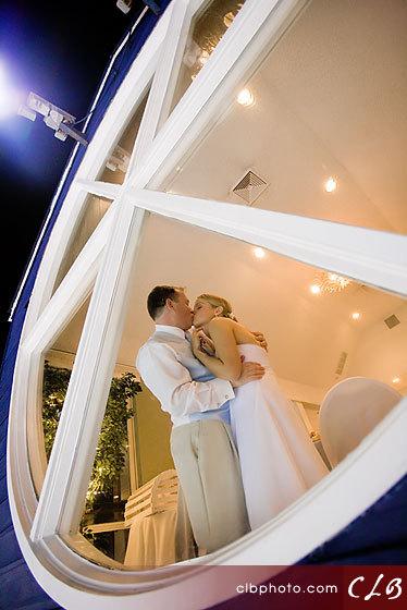 Wedding_20pictures_20199.original.full