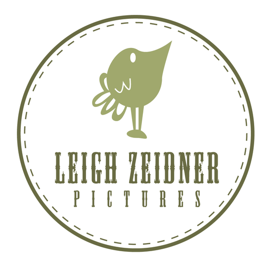 photo of Leigh Zeidner Pictures