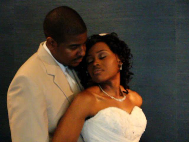 Bridegroom2.original.full