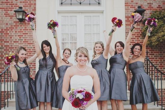 photo of Weddington Way