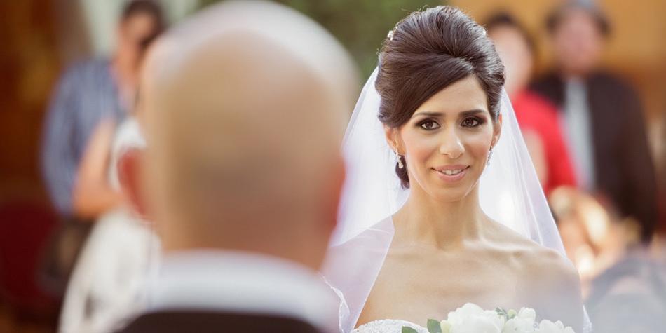 San-fernando-valley-wedding-photographer-27b4.full
