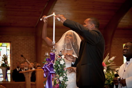 Bride_and_groom_lighting_unity_candles-223_.full