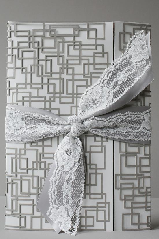 photo of Gwyneth Paige Luxury Letterpress