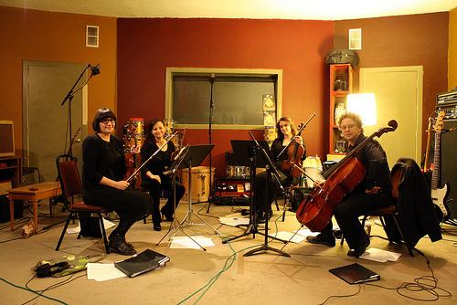 Quartet.full