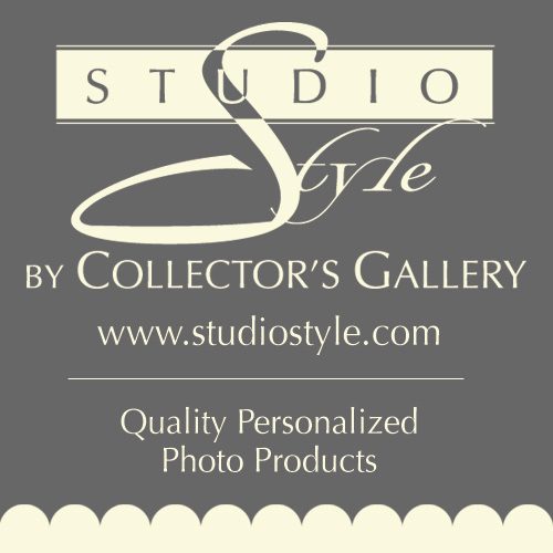 Studio Style by Collector's Gallery