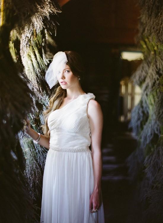 photo of Noelle Dress