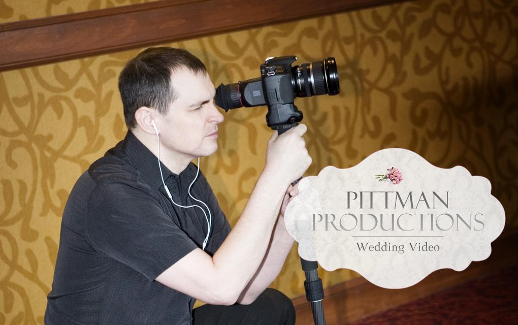 Jason-pittman-shooting-video-footage.full