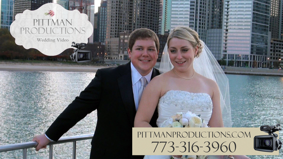 Pittman_Productions-Wedding-Downtown-Chicago-IL