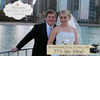 Pittman_productions-wedding-downtown-chicago-il.square