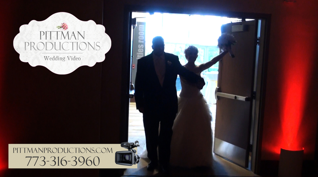 Pittman-Productions-Wedding-Video-Champaign-I-Hotel