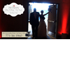 Pittman-productions-wedding-video-champaign-i-hotel.square