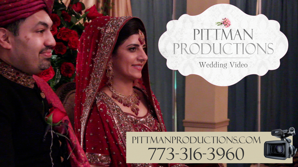 Pittman-Productions-Wedding-Video-Chicago-Couple-Cape-Girardeau-Missouri-Muslim-Wedding