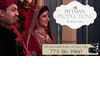 Pittman-productions-wedding-video-chicago-couple-cape-girardeau-missouri-muslim-wedding.square