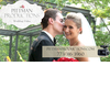 Pittman-productions-wedding-video-chicago-couple.square
