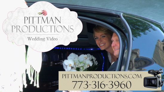 Pittman-Productions-Wedding-Video-Chicago-Holy-Name-Cathedral