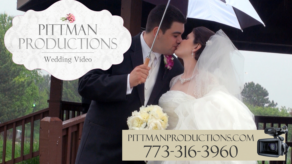Pittman-Productions-Wedding-Video-Chicago-IL