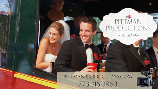 Pittman-Productions-Wedding-Video-Chicago-Summer-Wedding
