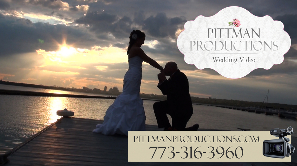 Pittman-Productions-Wedding-Video-East-Peoria-East-Port-Marina