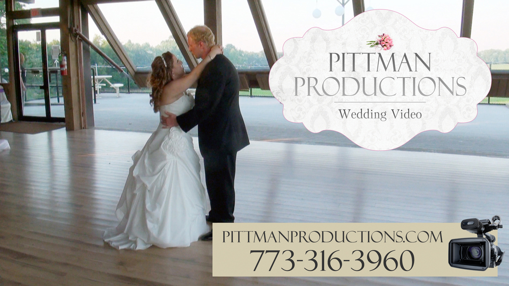 Pittman-Productions-Wedding-Video-Wild-Life-Prarie-Park-Peoria-IL
