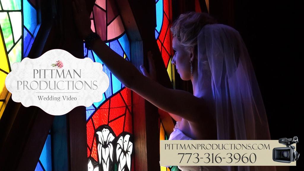 Pittman-productions-wedding-video-downers-grove-westin-lombard.full