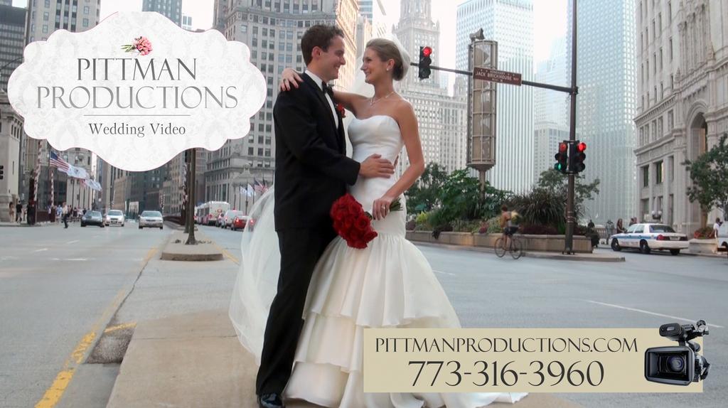 Pittman-productions-wedding-video-chicago-fulton_s-on-the-river.original.full