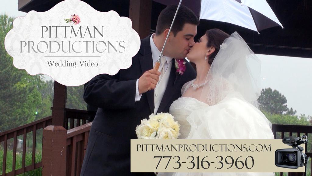 Pittman-productions-wedding-video-chicago-il.original.full