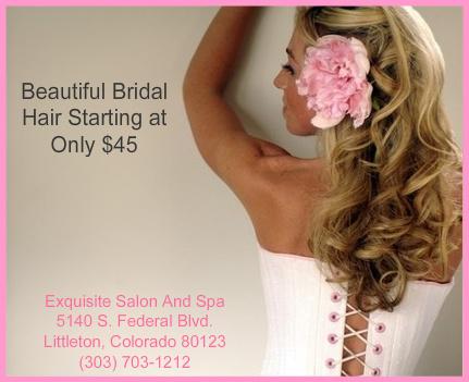 Bridal%20hair%20style.full