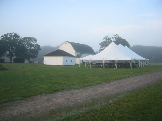 photo of Hallockville Museum Farm