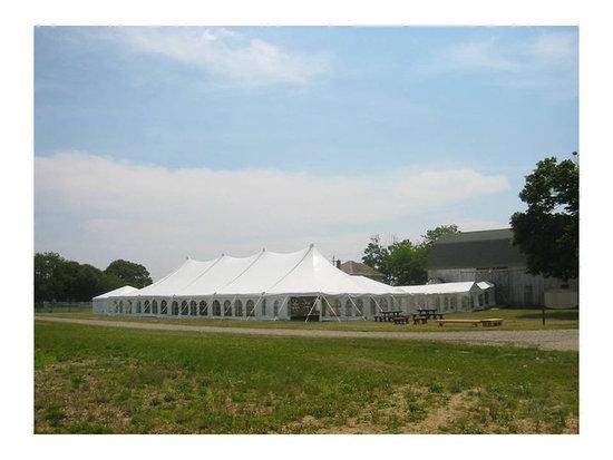 photo of Hallockville Museum Farm