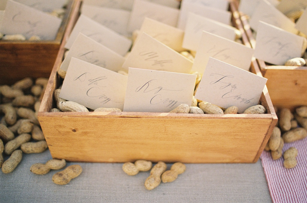 Santa-barbara-chic-wedding-guest-card-jose-villa-6.full
