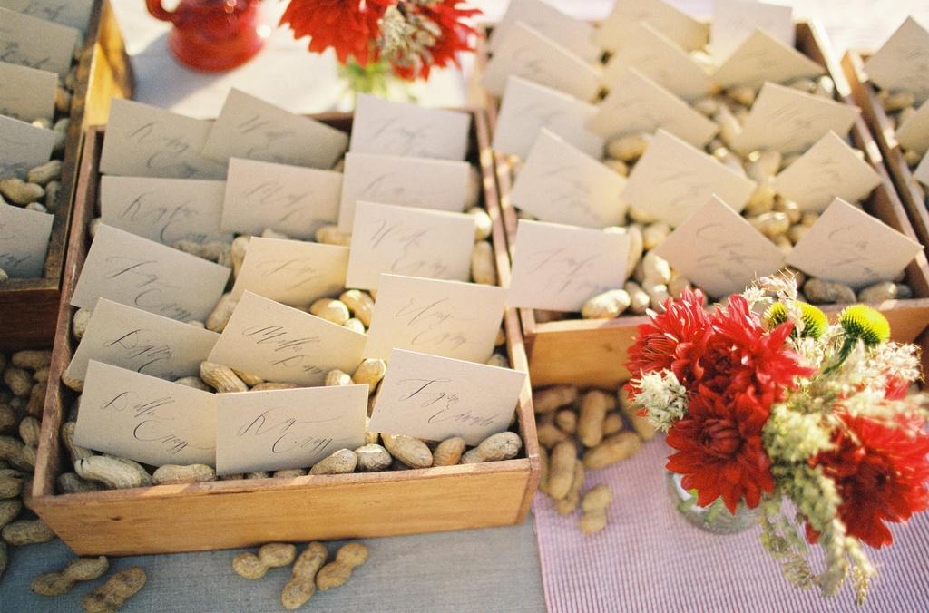 Santa-barbara-chic-wedding-guest-card-jose-villa-7.full