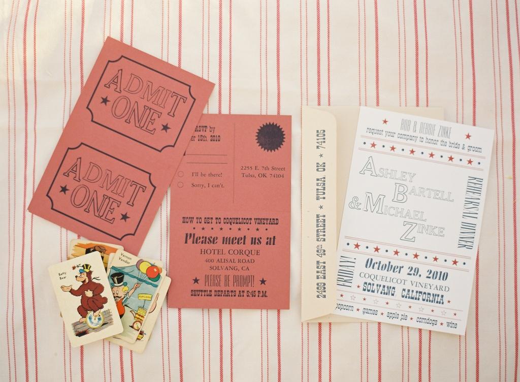 Santa-barbara-chic-wedding-california-jose-villa-state-fair-retro-invitations-circus-28.full