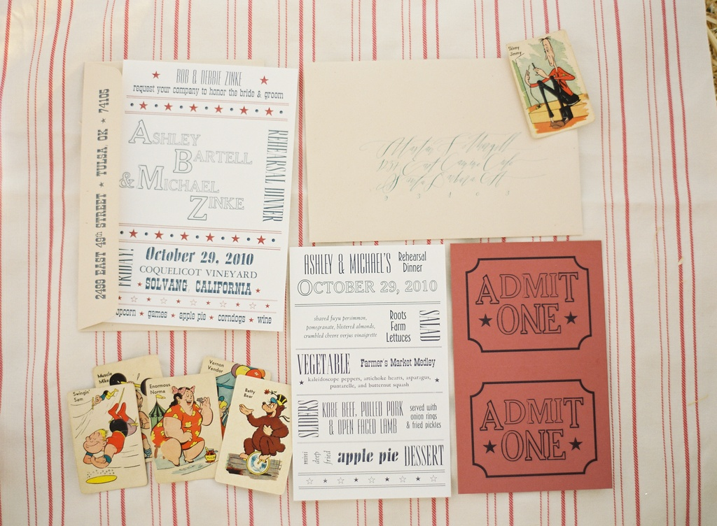 Santa-barbara-chic-wedding-california-jose-villa-state-fair-retro-invitations-circus-32.full