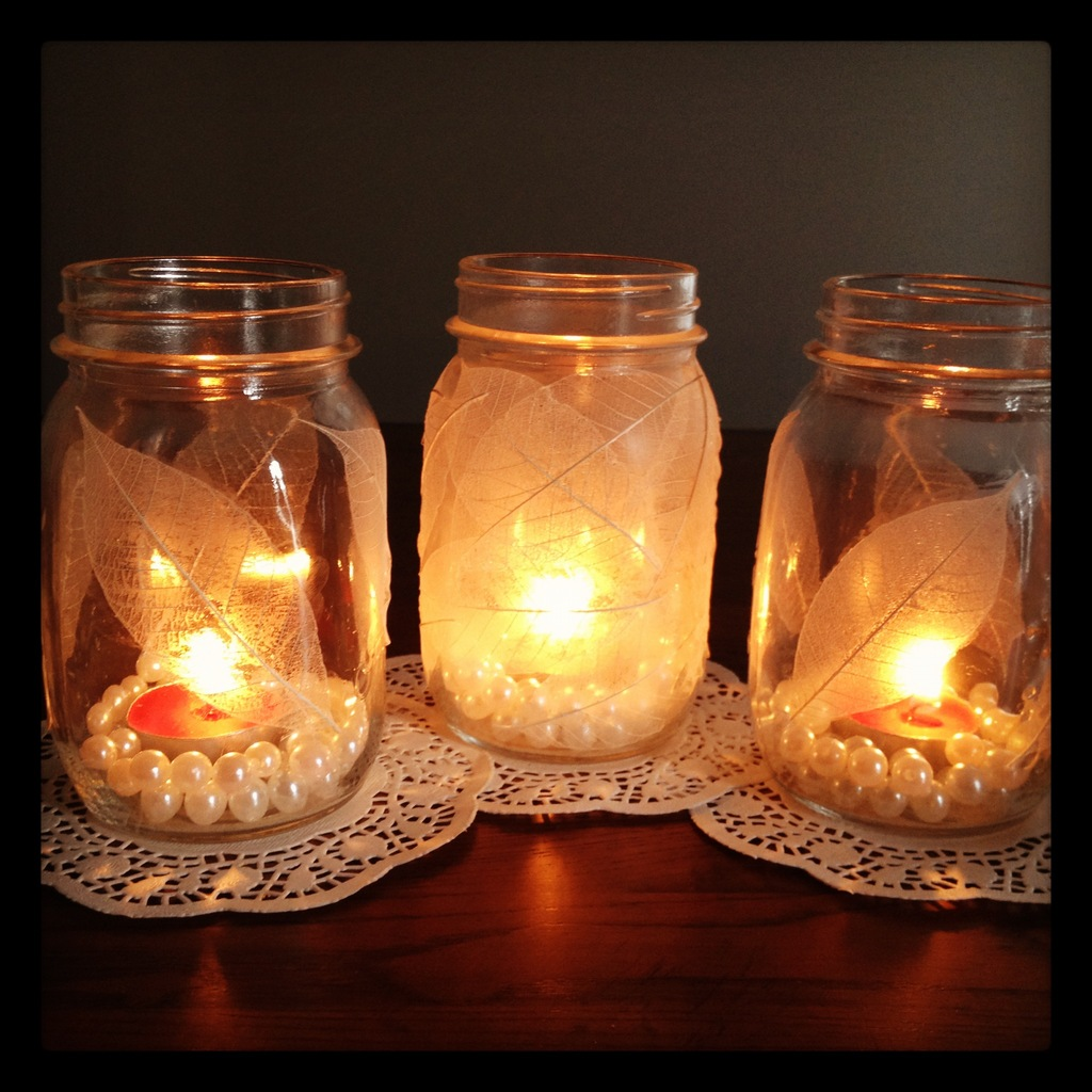 Sparkling-wedding-diy-projects-mason-jars.full
