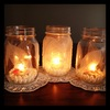 Sparkling-wedding-diy-projects-mason-jars.square