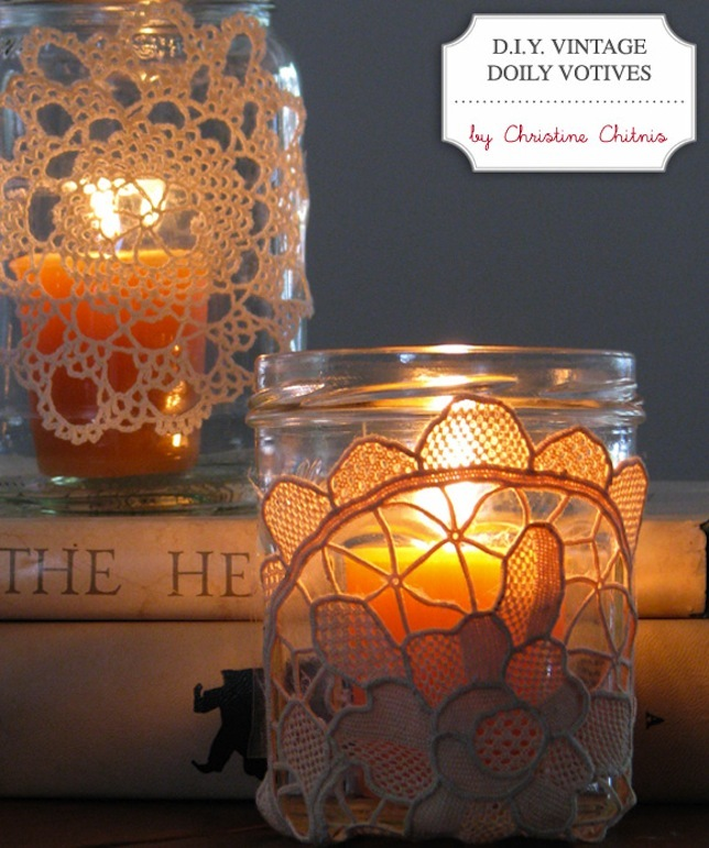 Vintage-wedding-diy-projects-doily-covered-votives.full