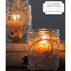 Vintage-wedding-diy-projects-doily-covered-votives.square