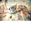 Wedding-diy-projects-reception-lighting-monogram-mason-jar-2.square
