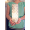 Wedding-diy-projects-reception-lighting-tissue-covered-luminary-vase.square