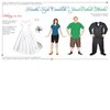 Unique-wedding-save-the-dates-paper-dolls.square