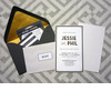 Gorgeous-wedding-invitations-black-white-gold.square