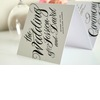 Wedding-invitation-inspiration-ceremony-program-weddings-by-etsy-black-white-script.square