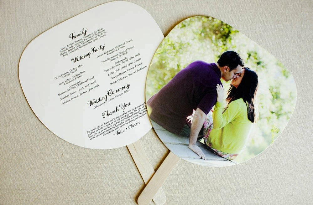 Wedding-invitation-inspiration-ceremony-program-weddings-by-etsy-photo.original
